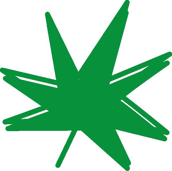 大麻商品ジャパン